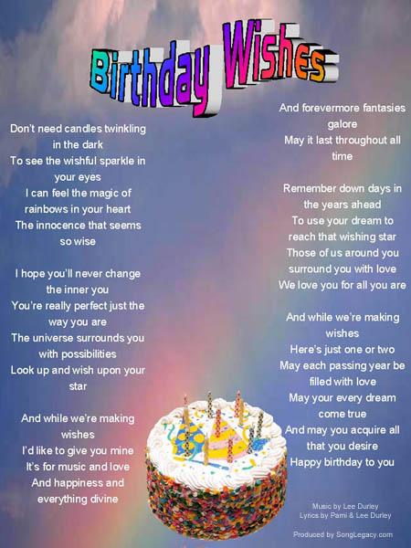 quotes for birthday wishes. happy irthday wishes quotes